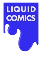 Liquid_Logo_White