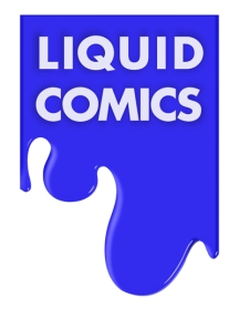 Liquid_Logo_White
