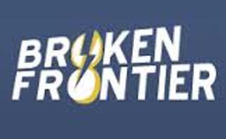 Brokenfrontier