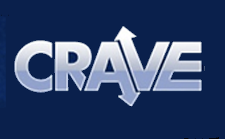 Cravelogo