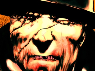 John Moore's DeadSoldier