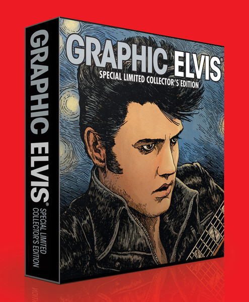 ELVIS_BOOK_RED_grande