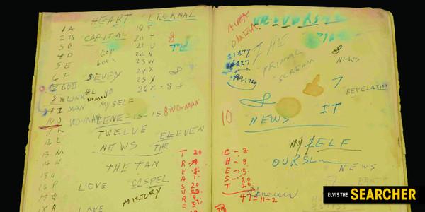 Elvis_Notes_02_grande