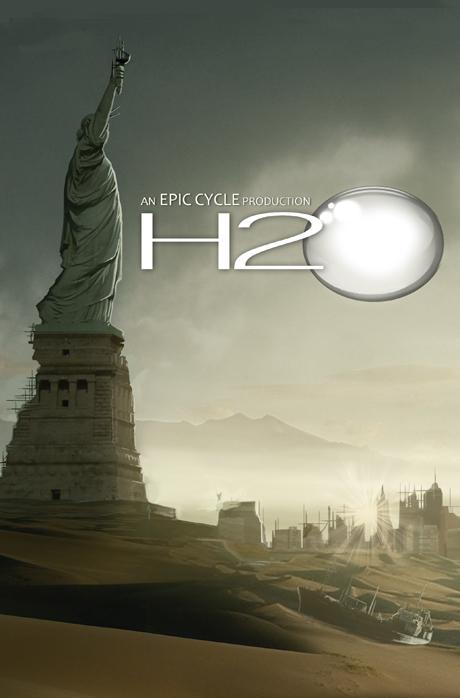 H20_GALLERY