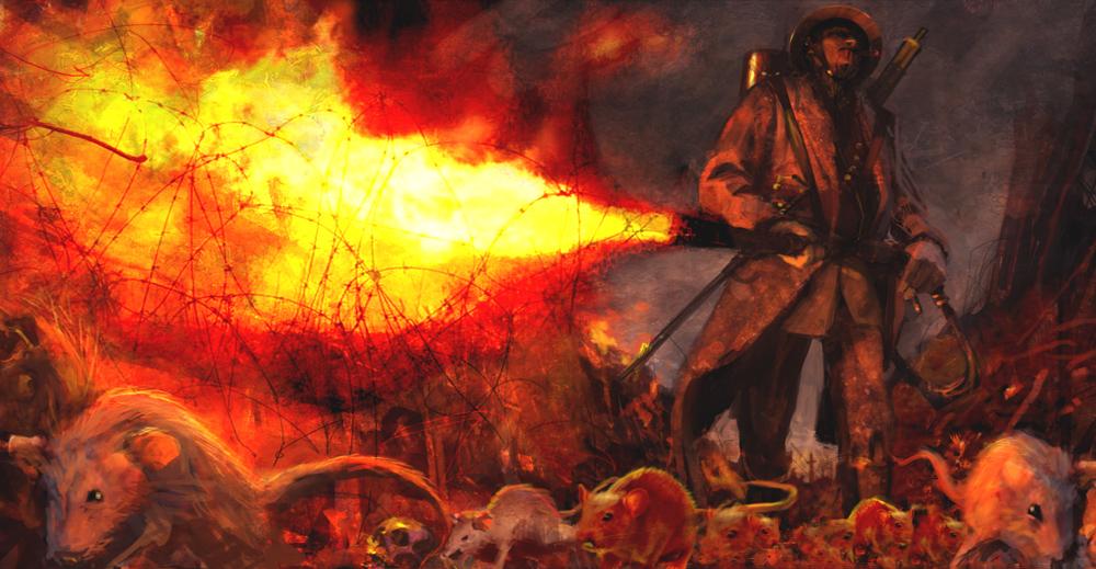 John Do flame thrower5 copy