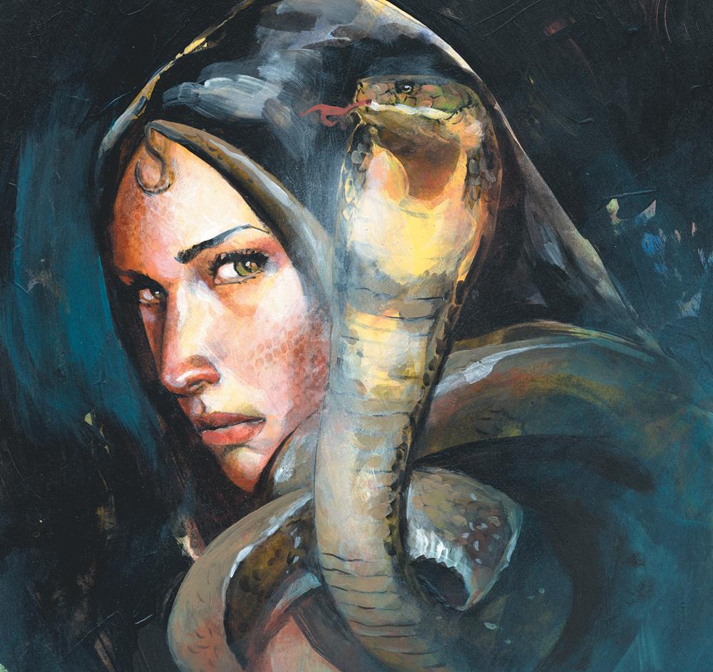 Snakewoman_GALLERY_02