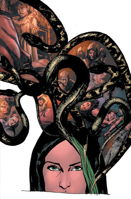 Snakewoman_GALLERY_03