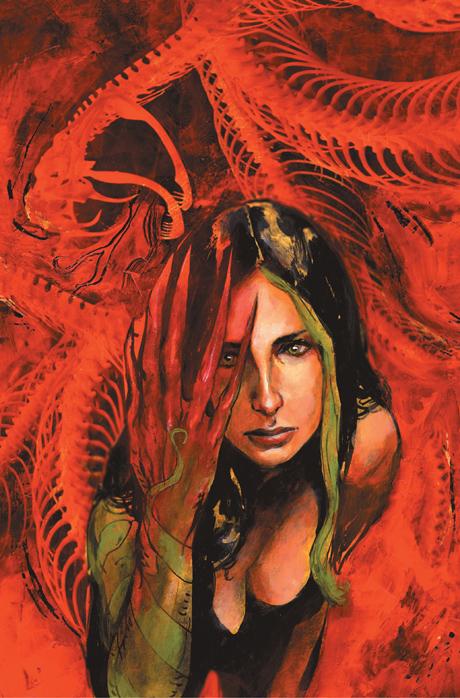 Snakewoman_GALLERY_04